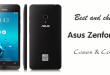 Best and cheap ASUS Zenfone 5 cases
