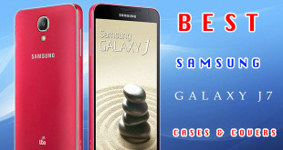Best and nice Samsung Galaxy J7 cases