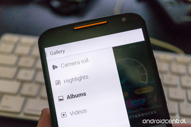 5 basic ways to speed up your Android smartphone 2