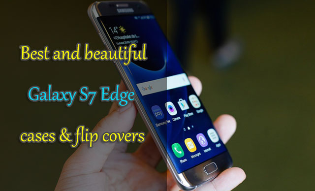 Best-and-beautiful-Galaxy-S7-Edge-cases