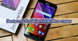 best-and-cool-Zenfone-max-cases