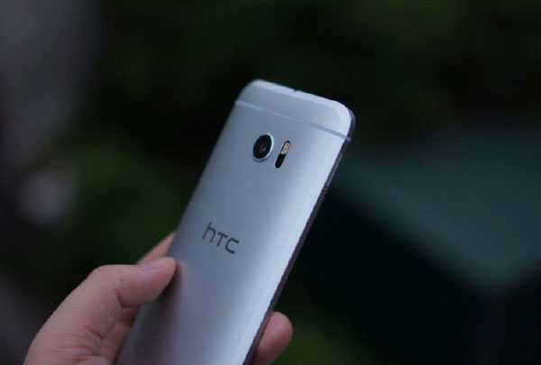 HTC-10--Asymptotic-Perfection-3