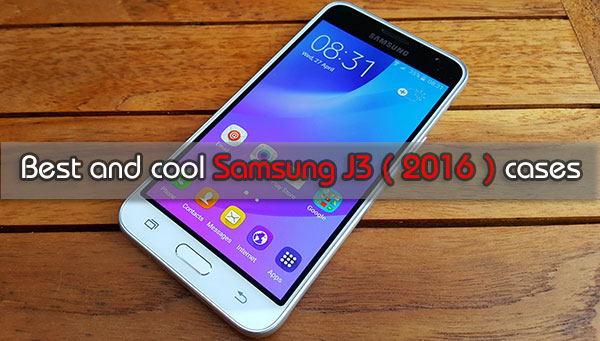 Best-and-cool-Samsung-J3-(-2016-)-cases